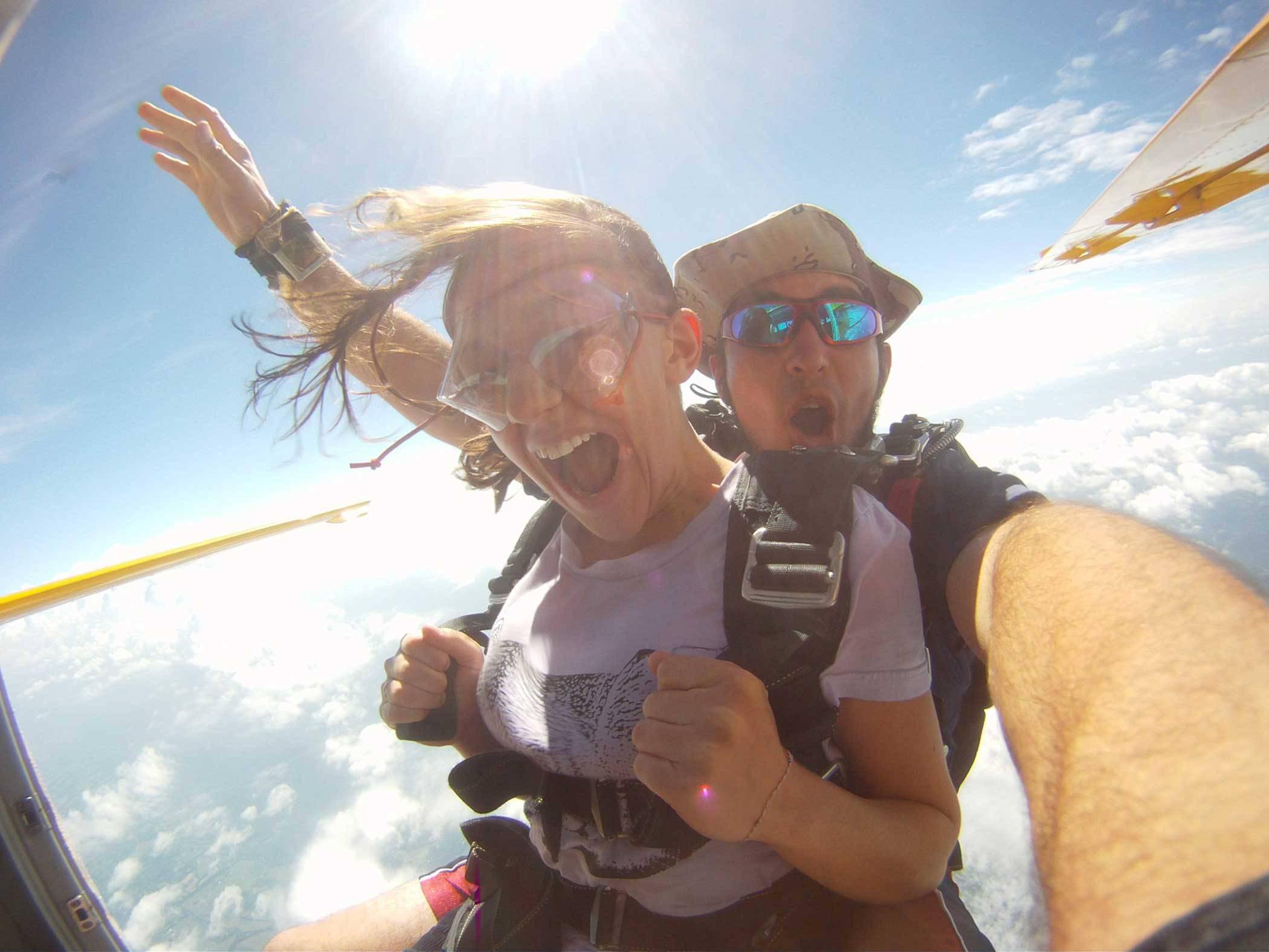 chattanooga-skydiving-company-32