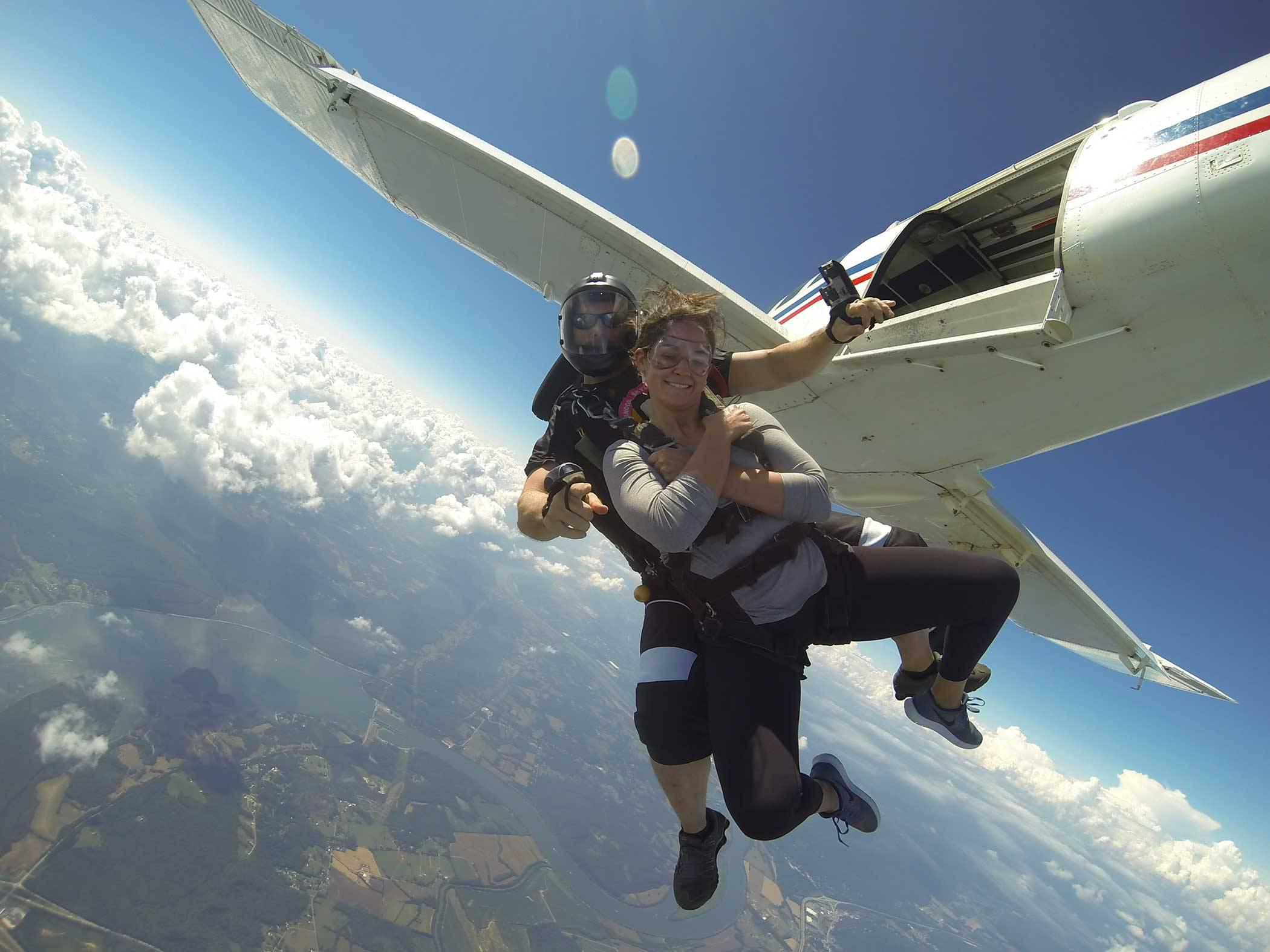 chattanooga-skydiving-company-33